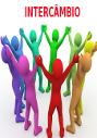 As redes sociais a serviço do ensino