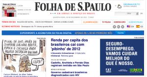 folha_pig