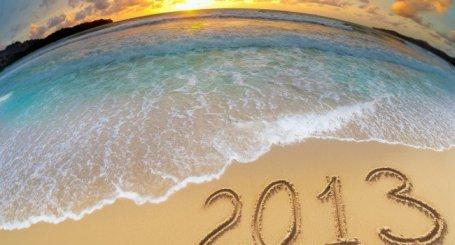 roupas-ano-novo-2013