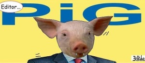charge-bessinha_editor-do-pig