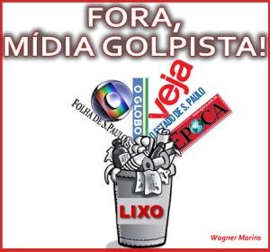 fora_midia_blog