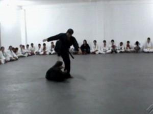 karate-1