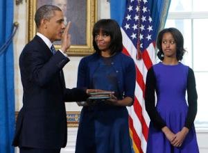 Obama-Posse-Juramento-Barack-Obama-2013