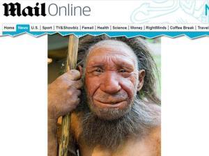 reproducao-neandertal-homem-harvard
