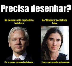 democracia_capitalista