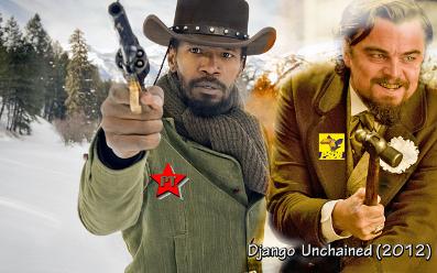 Django-Unchained-2012-movies-32975708-1280-800