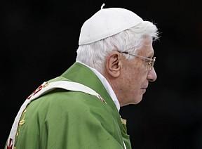 Papa_Bento_XVI_Reuters