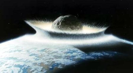 meteoro-impacto-terra-g